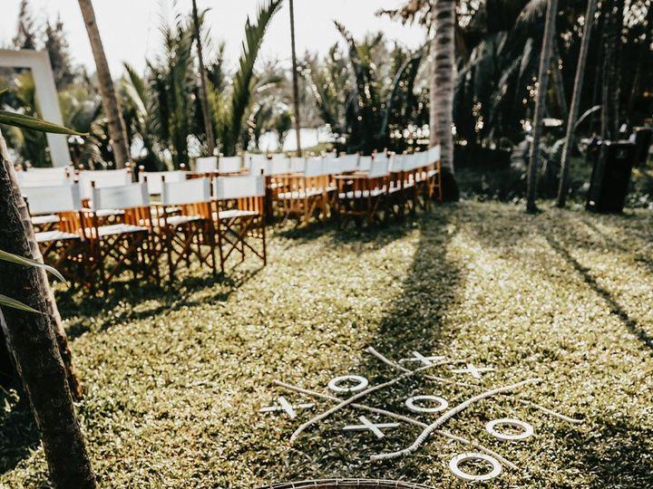 Tmx Hoi An Wedding Intimate Wedding Of Angela Joey Captured By Vietnam Destination Wedding Photographers Hipster Wedding 8469 X3 51 1916063 158000748265052 Carmichael, CA wedding planner