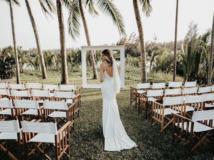 Tmx Img 1852 51 1916063 158000678068738 Carmichael, CA wedding planner