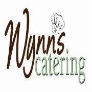 Wynn's Catering