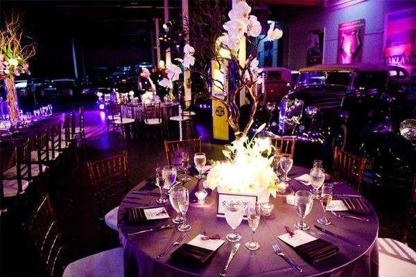 Tmx 1415914204352 103904512765918858569717000915742540943733n Naples, FL wedding catering