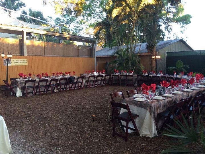 Tmx 1415914208366 108019843429521592209431268332329912183170n Naples, FL wedding catering