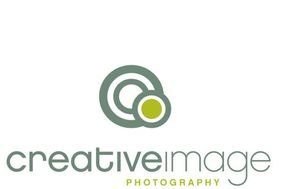 Creative Image Photography