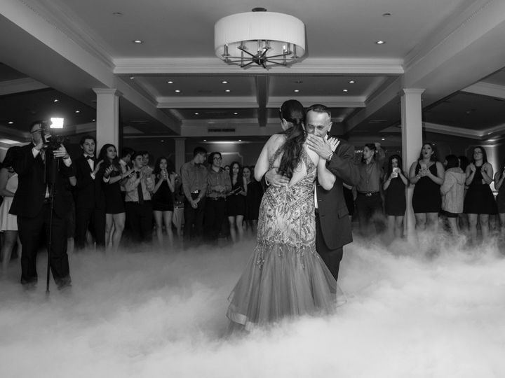 Tmx 0404 51 376063 157912018628243 White Plains wedding dj