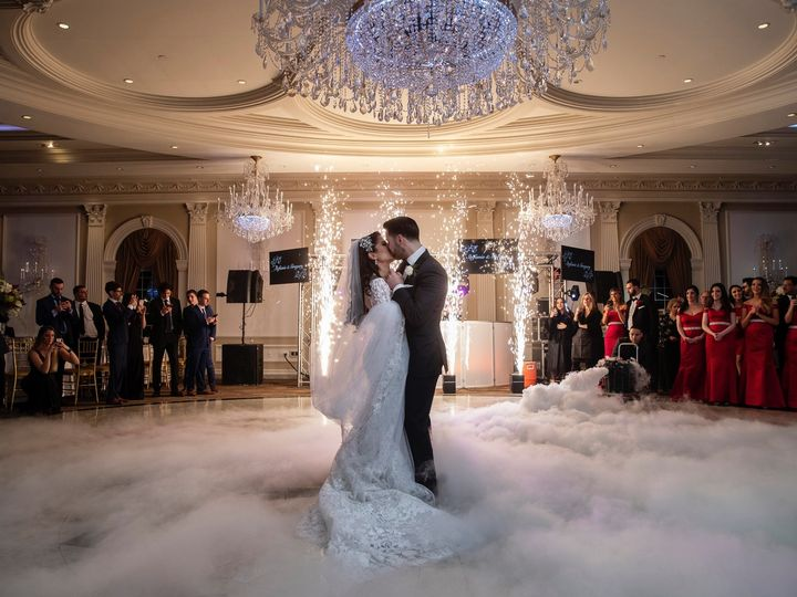 Tmx 1229 51 376063 157912018651991 White Plains wedding dj