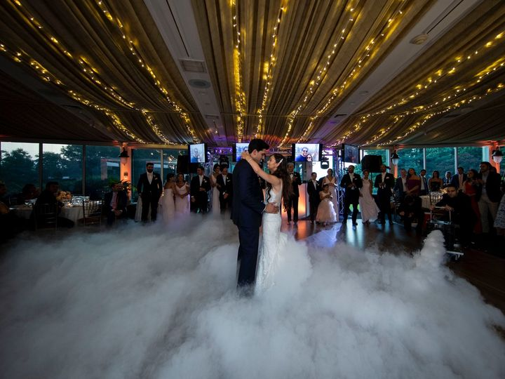 Tmx 1238 51 376063 157912019060283 White Plains wedding dj
