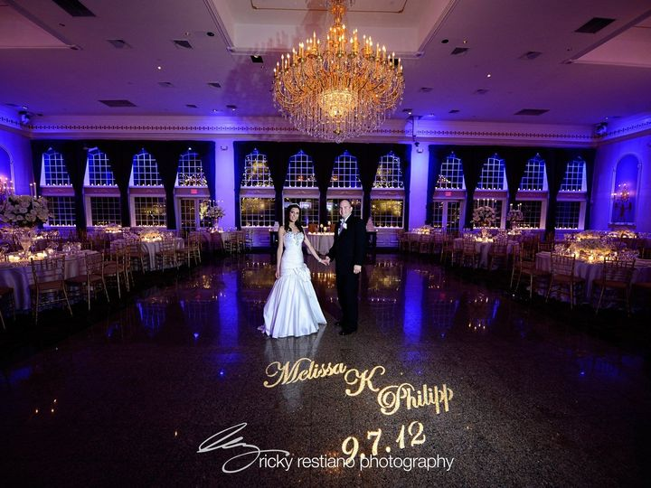 Tmx 1369630616047 272502355493211197572708765608o White Plains wedding dj
