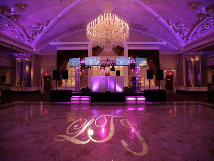 Tmx 1426199113433 2347 White Plains wedding dj