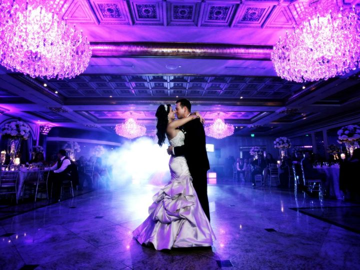 Tmx 1436842245676 1322144746405425765741045302895o White Plains wedding dj