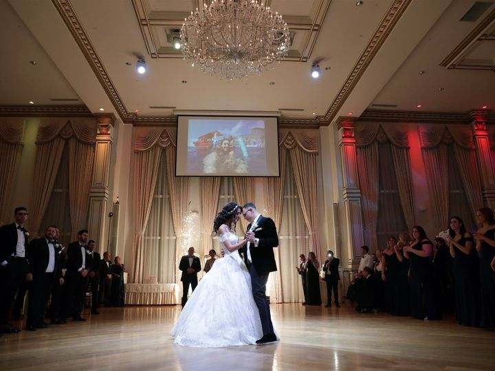 Tmx 2447 51 376063 157912018315880 White Plains wedding dj