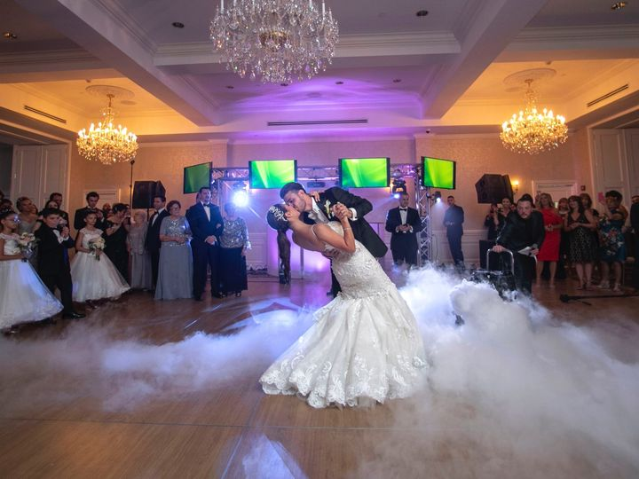 Tmx 3019 51 376063 157912018633913 White Plains wedding dj