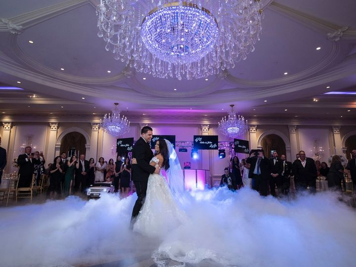 Tmx 3183 51 376063 157912019773421 White Plains wedding dj