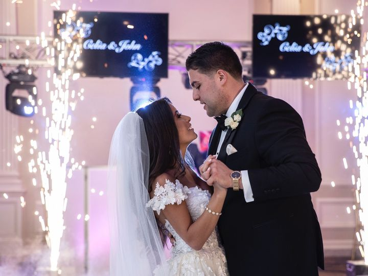 Tmx 3197 51 376063 157912019482172 White Plains wedding dj