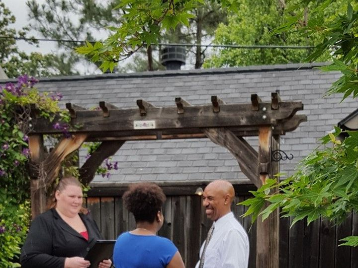Tmx 1466785741631 20150514130101 Tulsa wedding officiant
