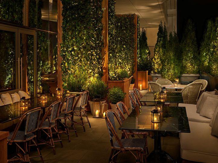 701West Outdoor Terrace