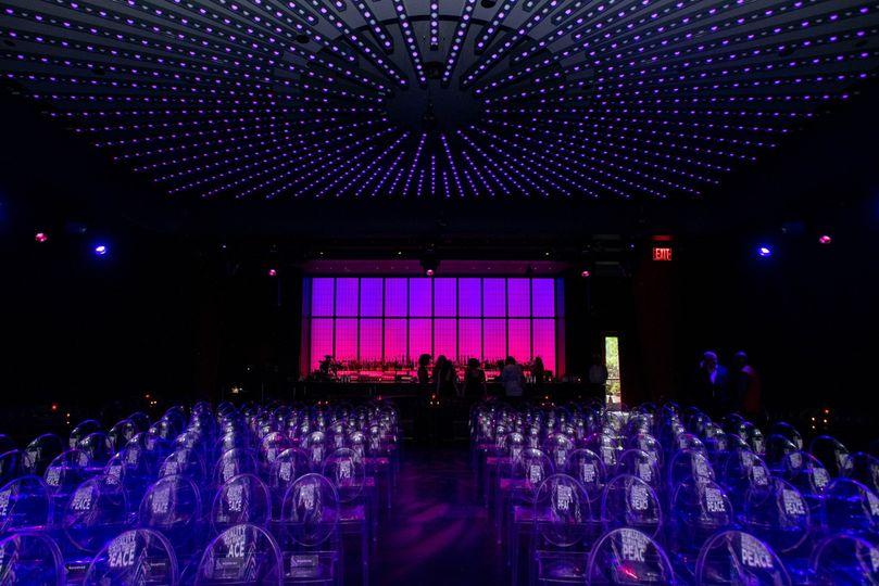 Paradise Club - Special Event