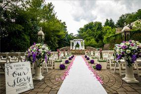 Beau Soleil Weddings