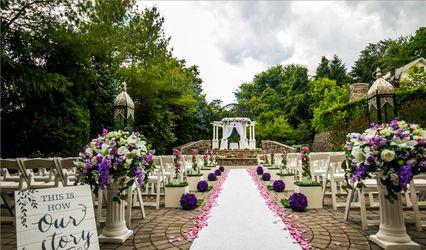 Beau Soleil Weddings 1