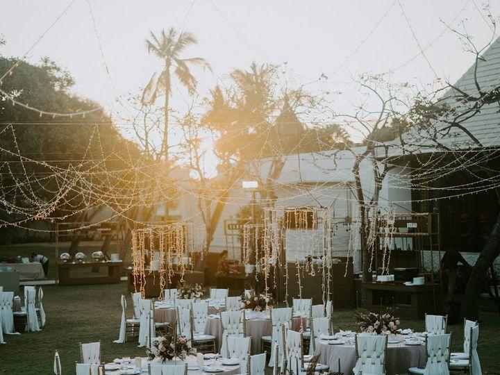 Tmx Pexels Photo 2788488 51 1896063 157533790282107 Matthews, NC wedding videography
