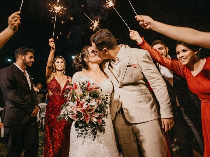 Tmx Pexels Photo 3292697 51 1896063 157533822240125 Matthews, NC wedding videography