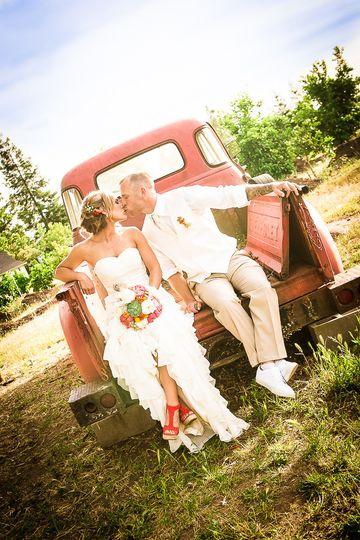 donna beck photography wedding photographer 15