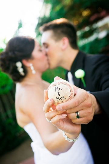Donna Beck Photography Reviews & Ratings, Wedding ...