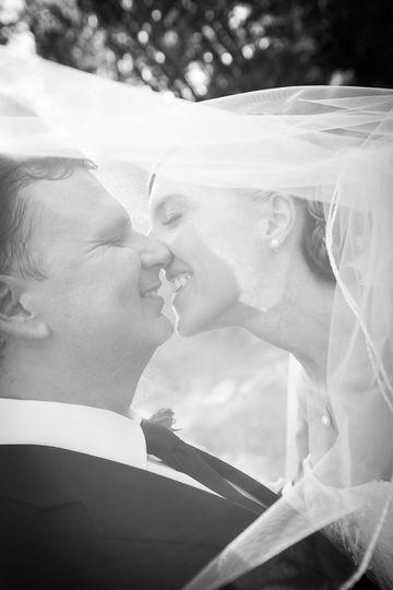 donna beck photography wedding photographer 24