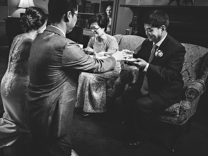 Tmx Liz Zhu Yu Shi 5 27 18 Ein Photography 3 West Club Tea Ceremony 51 1057063 1557361792 Long Island City, NY wedding planner