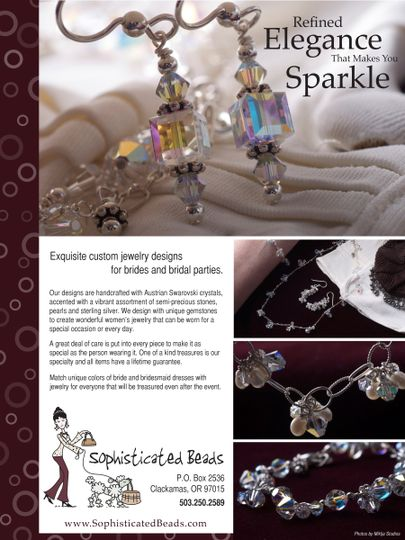 sophisticated beads ad jpg