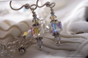 Sophisticated Beads