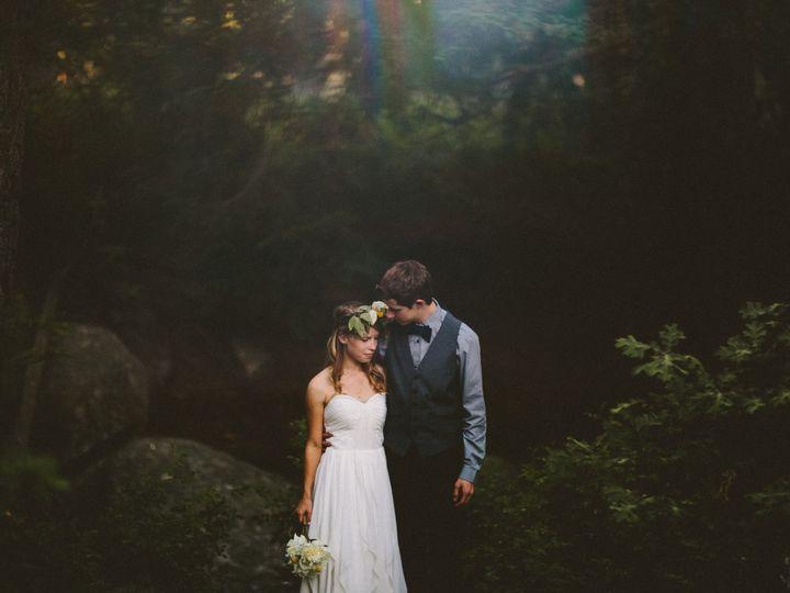 Tmx 1396984439074 Daniel Sam 057 Upland wedding videography