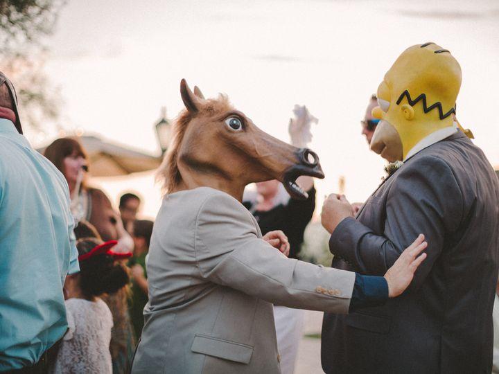 Tmx 1396984469154 Eric Missy0083 Upland wedding videography