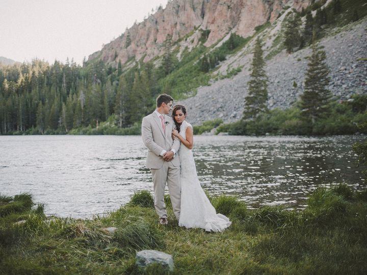 Tmx 1396984481436 Laura And Thomas  Upland wedding videography