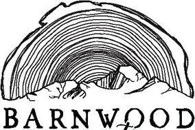 Barnwood Events