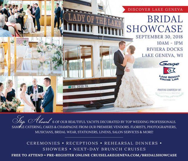 b158ea818422342b WeddingShow2018