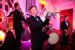 Michael Arenella & His Dreamland Orchestra image