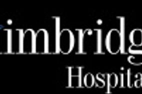 Aimbridge Parent, Inc.