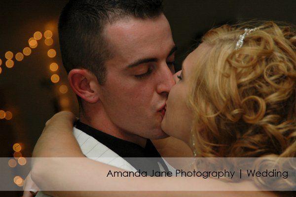 Amanda Jane Photography