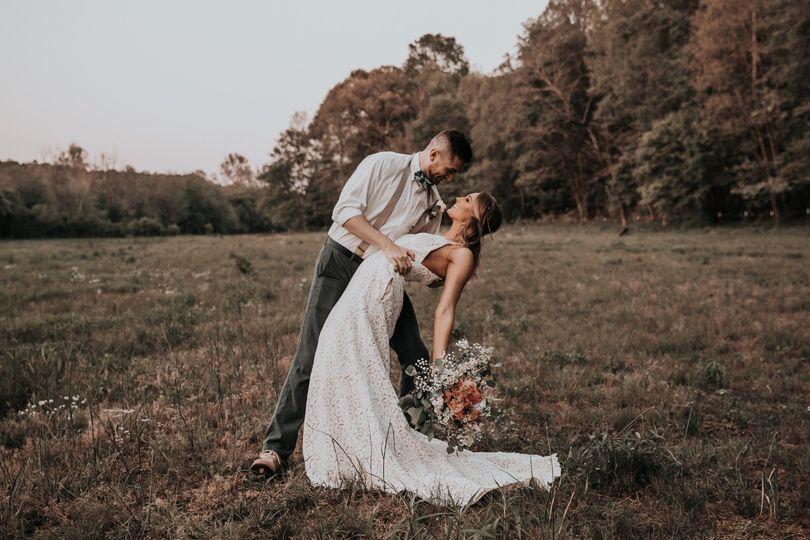 Katharine Mann Wedding and Event Planning, LLC.