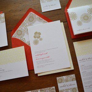 Tmx 1348164764398 Aviecrochet Portland wedding invitation