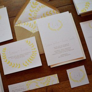 Tmx 1348164767876 Aviehomespun Portland wedding invitation