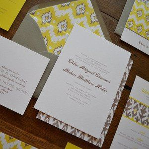 Tmx 1348164769574 Avieikat Portland wedding invitation