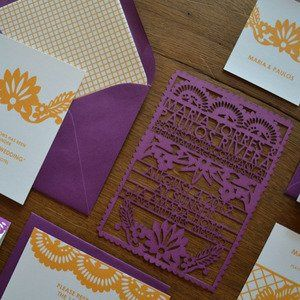 Tmx 1348164771895 Avielaser Portland wedding invitation