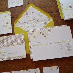 Tmx 1348164774150 Aviemodernflowers Portland wedding invitation