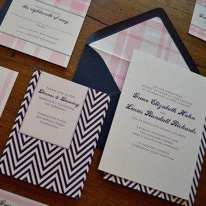 Tmx 1348164780663 Aviezigzag Portland wedding invitation