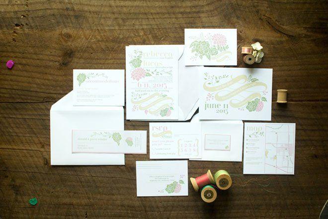 Tmx 1348167758002 Chase1 Portland wedding invitation