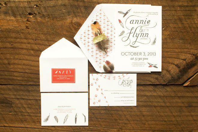 Tmx 1348167773558 Flynn2 Portland wedding invitation