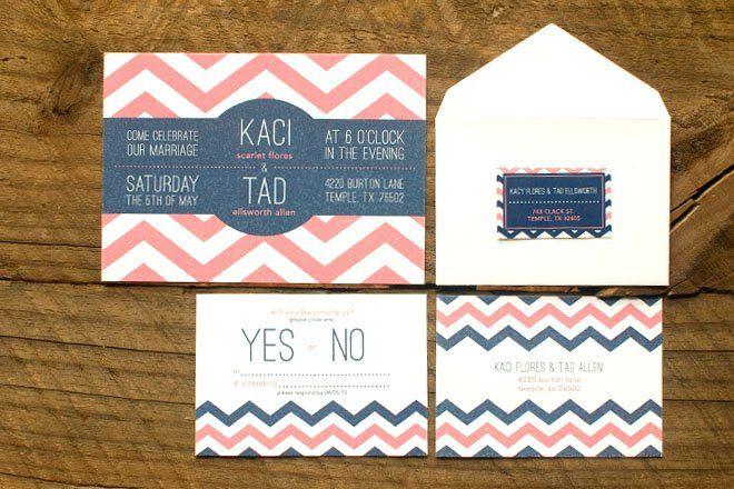 Tmx 1348167778460 Hawthorne1 Portland wedding invitation