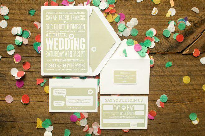 Tmx 1348167781312 Opal1 Portland wedding invitation