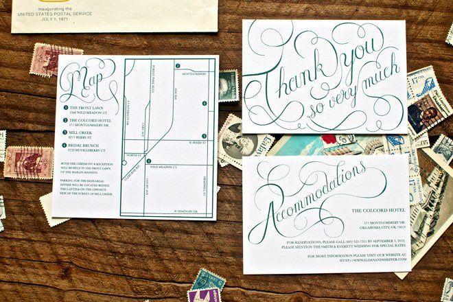 Tmx 1348167784153 Sloan3 Portland wedding invitation