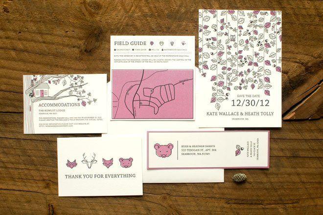 Tmx 1348167786654 Wallace3 Portland wedding invitation